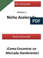 Nicho-Acelerado-Presentacion