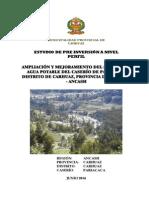 Perfil Agua Pariacaca.pdf