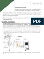 Electricidad Residencial-Carta de Instrucción 4