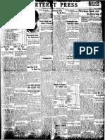 1934-08-17