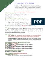 ProgF328-1S-2014-vf