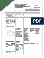 F004-P006-GFPI Guia de Aprendizaje_Ofimatica F1 AP2 GA2.pdf