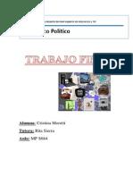 cristina_moretti_TC-MPP.pdf