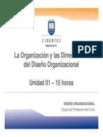 Diseño_Organizacional_Unidad_01_01 (1)