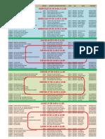 CAPACITACION ESCENARIO C - copia.pdf