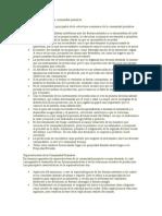 Estructura económica de la comunidad primitiva.doc