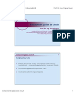 02 Componente pasive de circuit_2.pdf