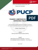 Acuna ChGFFFGVYGHavez Araceli Funciones Competencias