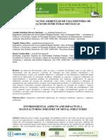 ASPECTOS E IMPACTOS AMBIENTAIS DE UMA INDÚSTRIA DE METAL.pdf