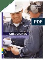 Brochure EnerSur Web 2015