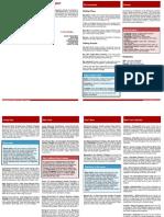 Hostelworld PDF Guide Kuala Lumpur