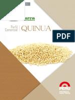 10_ Perfil Comercial de Quinua-ok