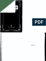 8604972-Antigona-de-Sofocles-Biblioteca-Basica-Gredos-2000-Introducciones-de-Jorge-Bergua-Cavero-Traduccion-y-notas-de-Assela-Alamillo.pdf