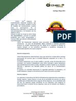 presentacion CHECK.pdf