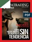 Hispatrading Magazine Chile