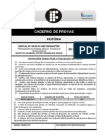 P12 - HISTORIA (1).pdf
