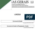Anexoeducacao.pdf