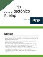 Kuélap y La Cultura Chachapoyas
