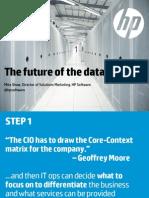 datacenterofthefuture-131104190839-phpapp01.pdf