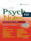 Psych Notes - Clinical Pocket Guide.pdf
