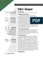 3rd Quarter 2015 Lesson 7 Primary Teacher's Guide