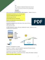 Proyecto de Ciencias Materiales y Distribucion Del Trabajo