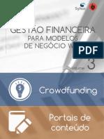 Gestao-Financeira-para-modelos-de-negocio-web-volume-3.pdf