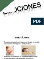 desarrollosocialyemocionaldelnio-130731164305-phpapp01