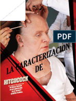 Dossier Hicht