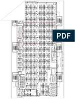 DN Seating Arrangement 22 July 2015 MF Preliminary