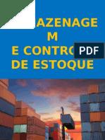 armazenagemecontroledeestoque-130619190410-phpapp02