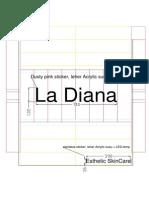 Ladiana Model (2)
