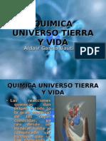 Quimica Universo Tierra y Vida1
