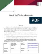 Informe-franco-1.docx