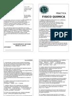 1Practica FQ
