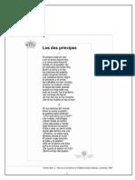 164905378-Ejercicios-SIMCE-Lenguaje-8º.doc