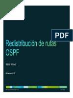 Redistribucion_OSPF