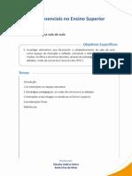 PRA_PRE_ENS_SUP_02_PDF_2013.pdf