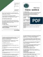 3Practica FQ