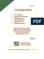207502845 Hvac System for Hospitals