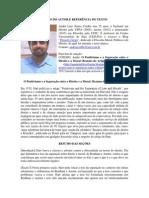 O_Positivismo_e_a_Separacao_entre_o_Direito_e_a_Moral_-_Versao_para_Distribuicao.pdf