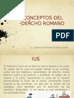 conceptosdederechoromano-130920010641-phpapp02.pptx