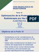 P10 3 Calibracion TRS 398 Es Web