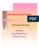 System Security Concepts