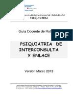 Gu ARot PSQ Interconsulta 2013[1]