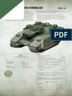FWstormblade.pdf