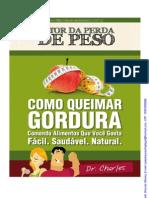 Hotmart A1_COMO_QUEIMAR_GORDURA_Comendo_O_Que_Gosta_v_50.pdf