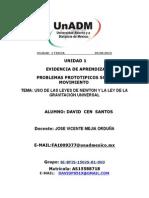 FIS_U1_EA_DACS