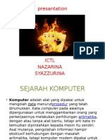 presantatio2