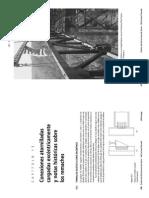 Estructuras de Acero McCormac Conexion